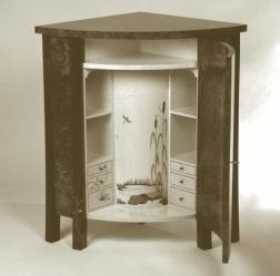 walnut-cabinet-03.jpg