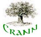 crann.jpg