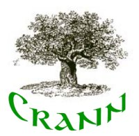 crann-logo.jpg