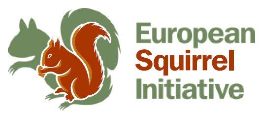 european-squirrel-initiative.jpg