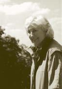 Daphne Chandler