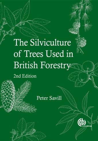 silviculture_of_trees_2nd_ed.jpg