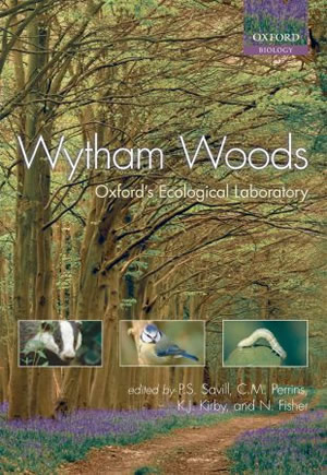 wytham_woods_front_cover.jpg