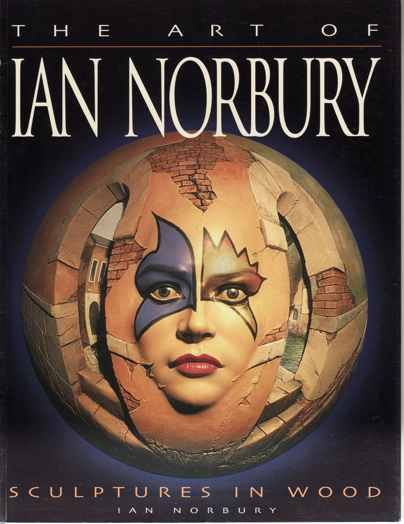 art-of-ian-norbury.jpg