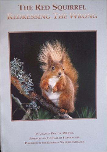 the-red-squirrel-redressing-the-wrong.jpg