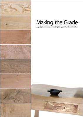 making-the-grade-appearance-grading-UK-grown-hardwood-timber.jpg