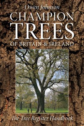 champion-trees-of-britain-and-ireland.jpg