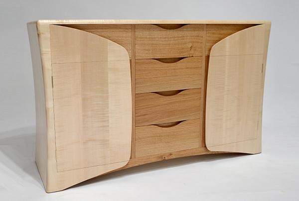 chris-wiseman-furniture.jpg