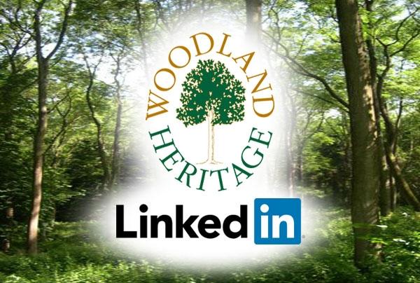 woodland-heritage-linked-in.jpg
