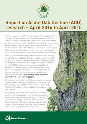 report-acute-oak-decline-research-2014-2015.jpg
