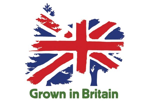grown-in-britain.jpg