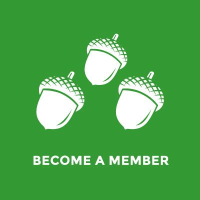 become-a-member.jpg