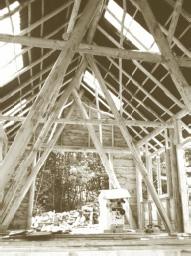 a-frame-timber-building.jpg