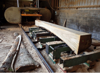 whintey-sawmills-img-02.jpg