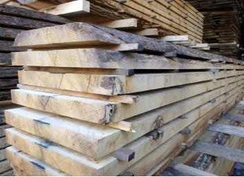 whintey-sawmills-img-04.jpg
