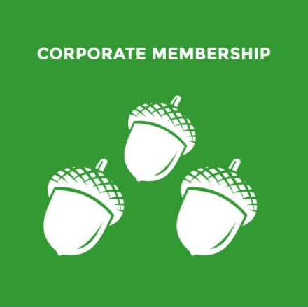 corporate-membership.jpg