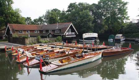 peter-freebody-boatbuilders.jpg