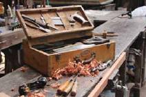 peter-freebody-boatbuilders-work-bench.jpg