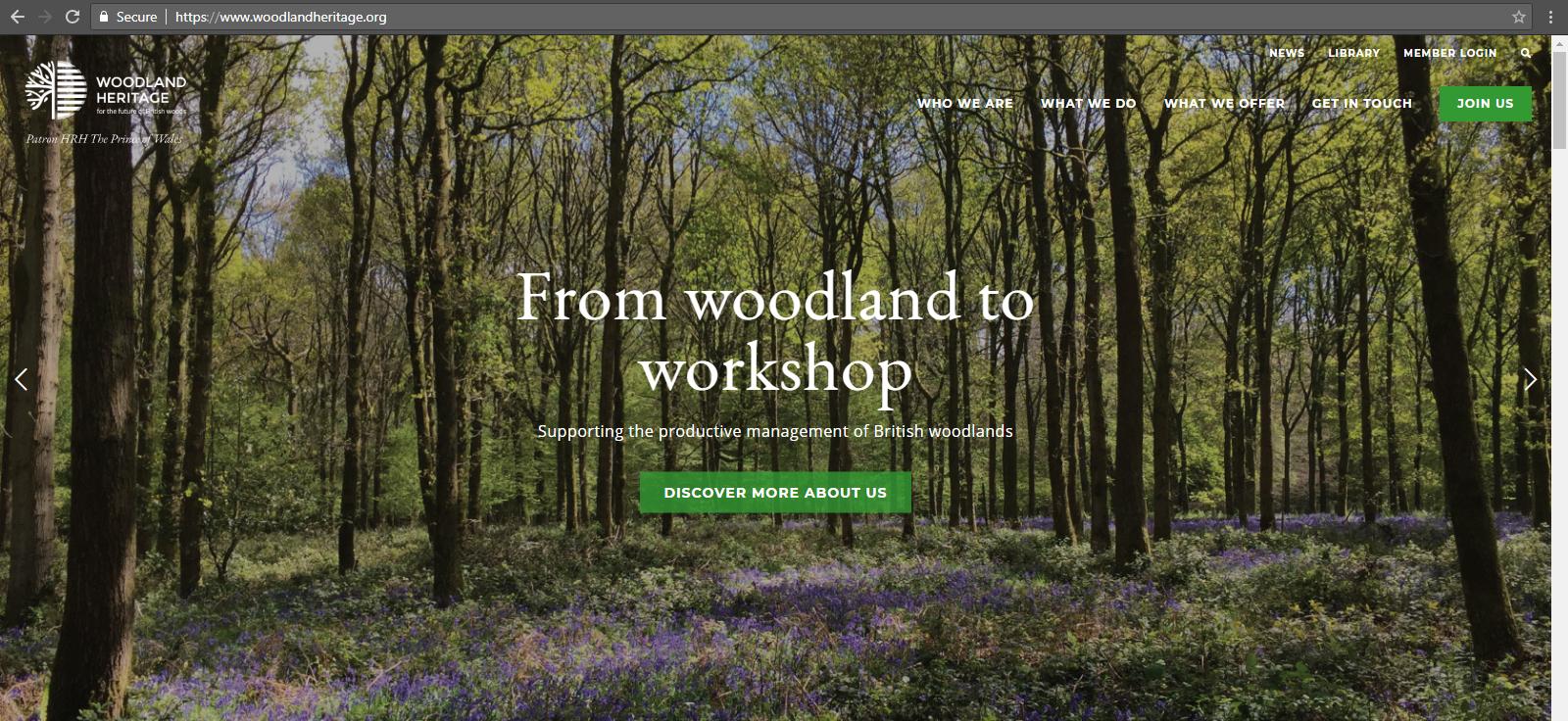 woodland-heritage-website-screenshot.jpg