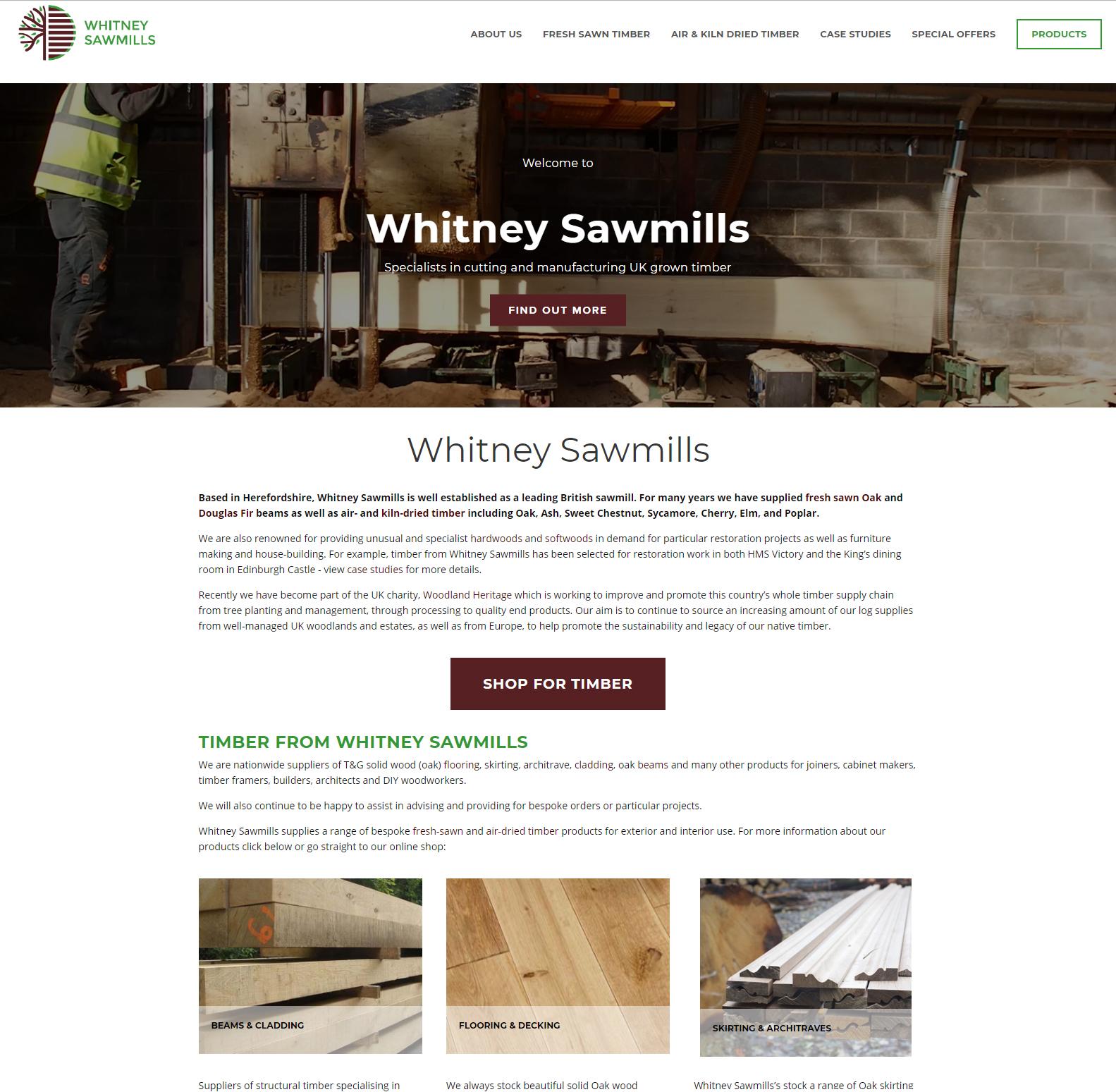 whitneysawmill-website-long (2).jpg