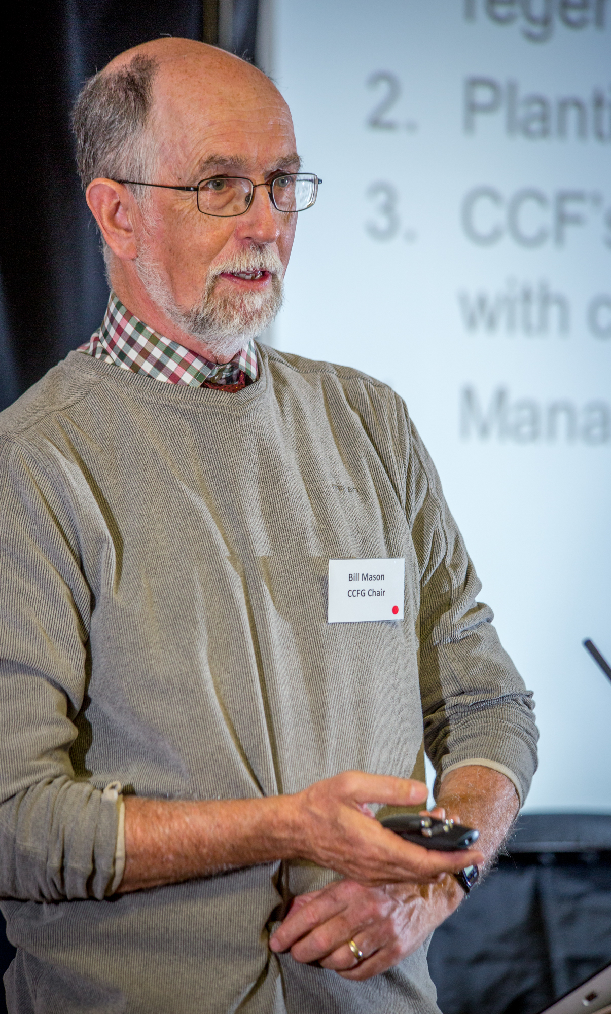 Bill Mason, CCFG Conf 2014.1.jpg