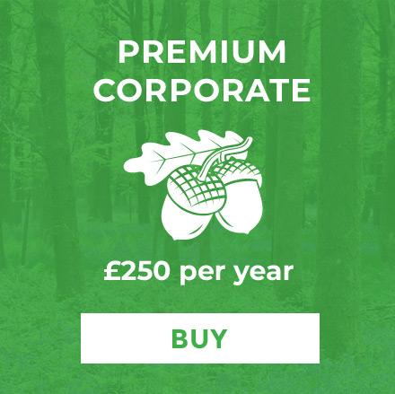 premium-corporate-membership.jpg