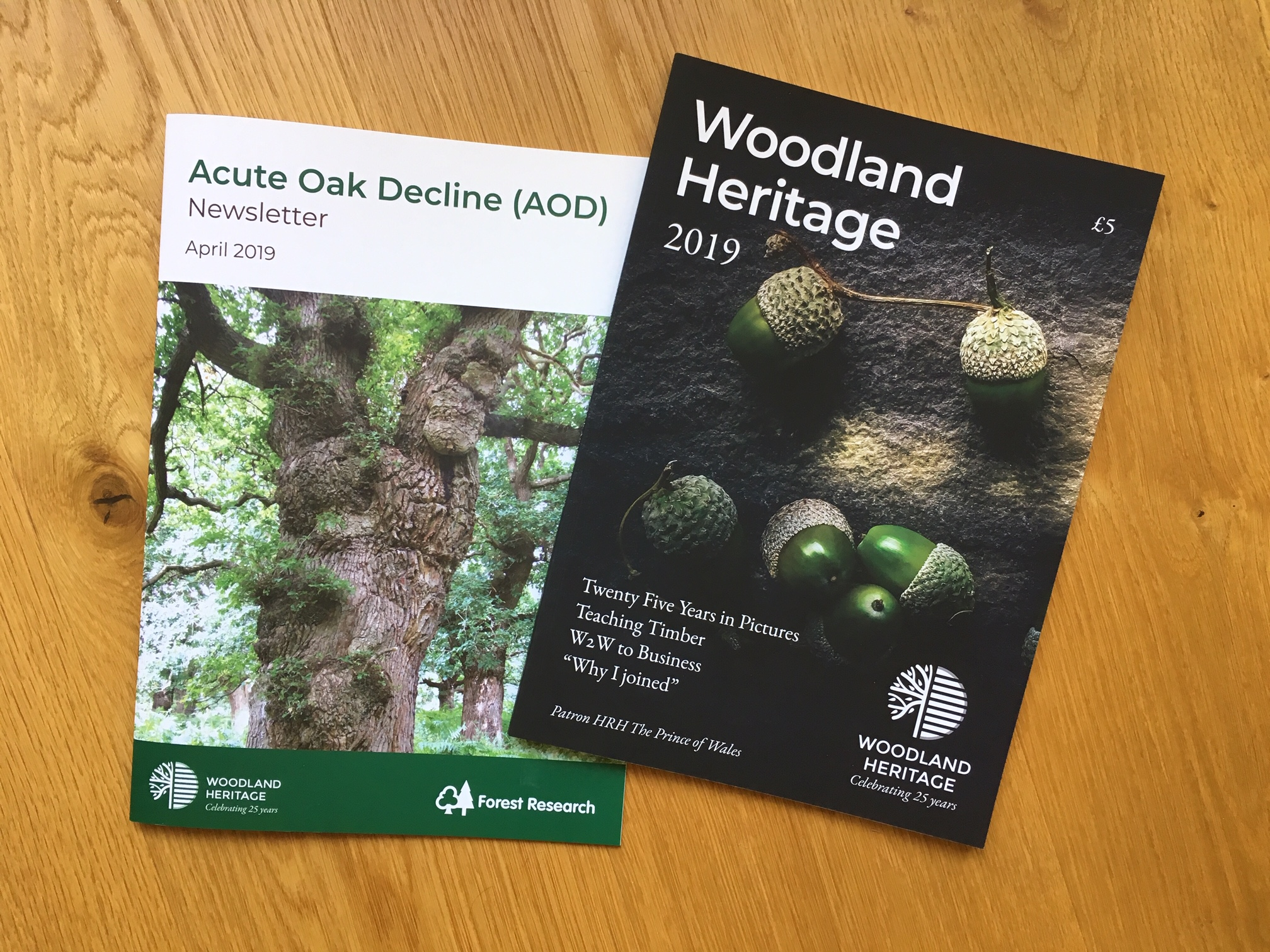Woodland-Heritage-Journal-and-AOD-Newsletter.jpg