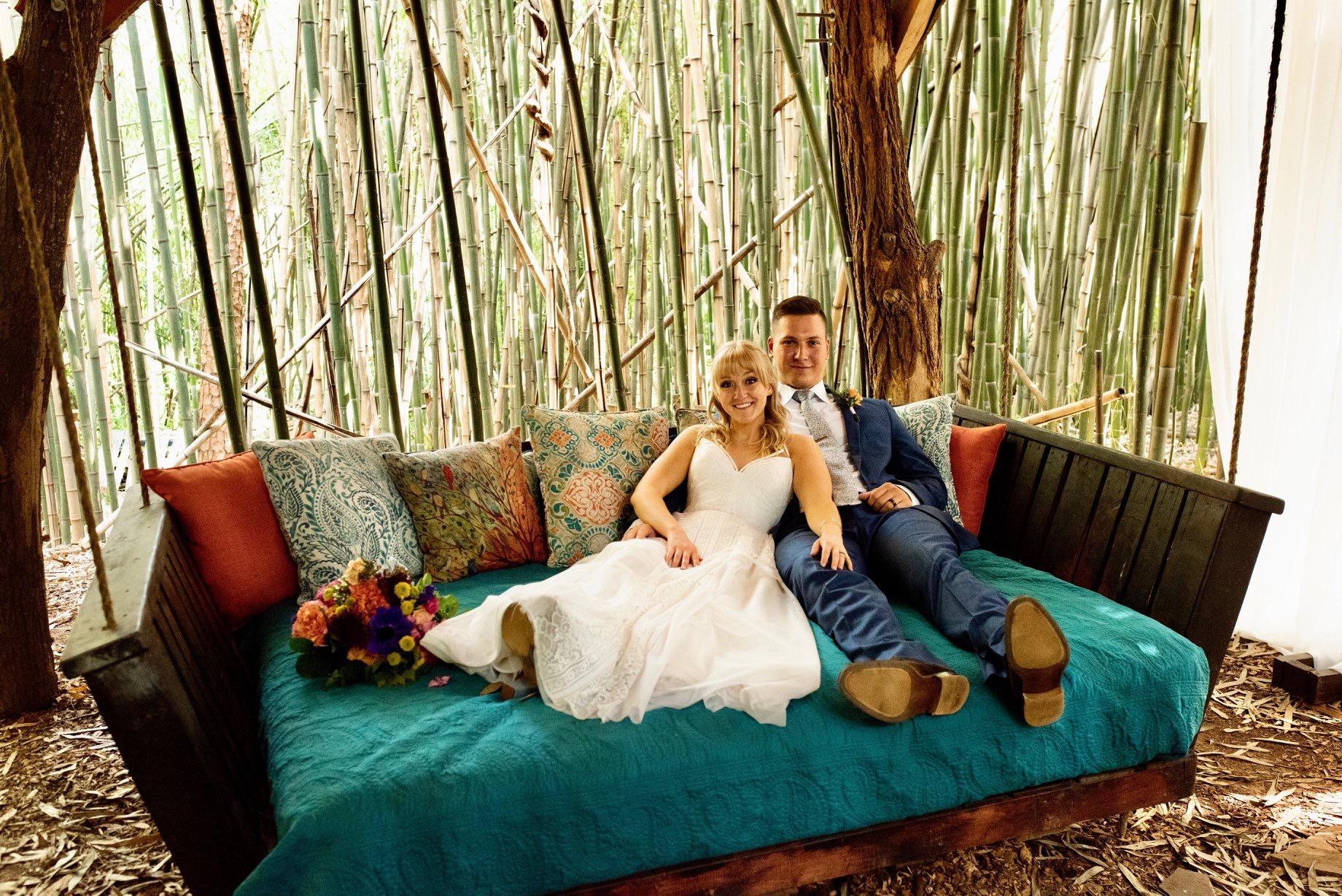 Wed Bali Bed.jpg