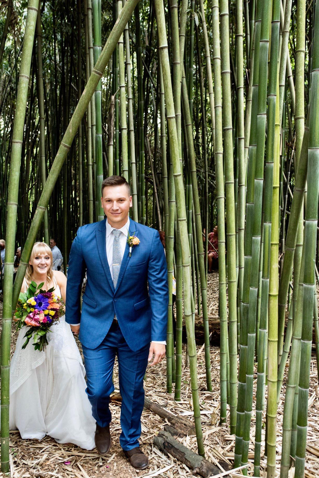 Kendra Bamboo.jpg