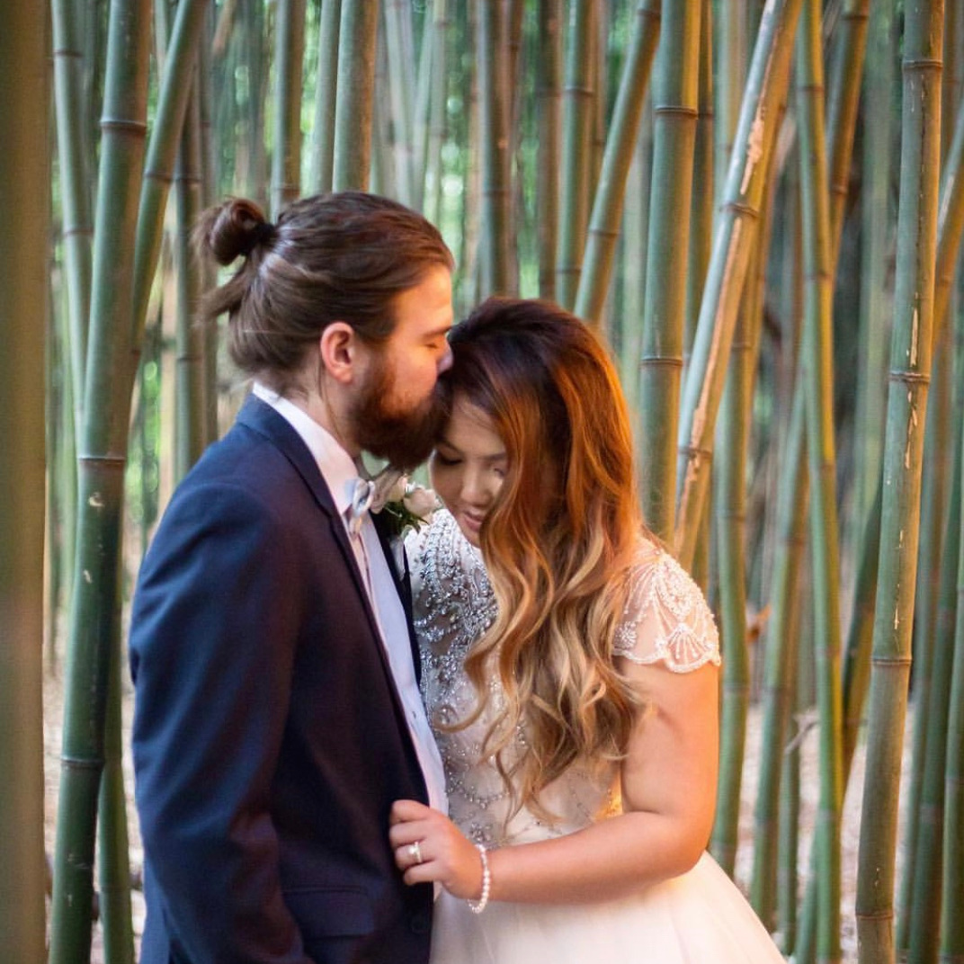 Wed bamboo.jpg