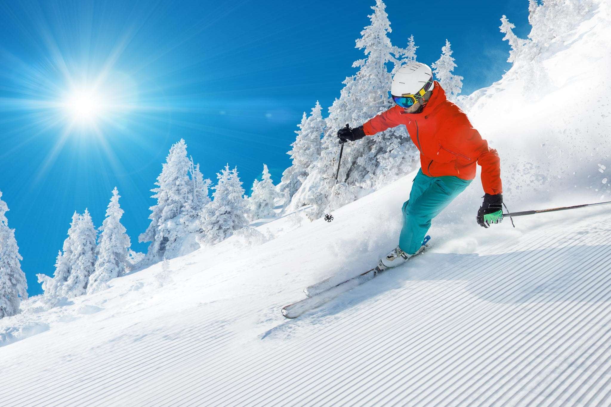 skirentals/snowboardrentals.jpg