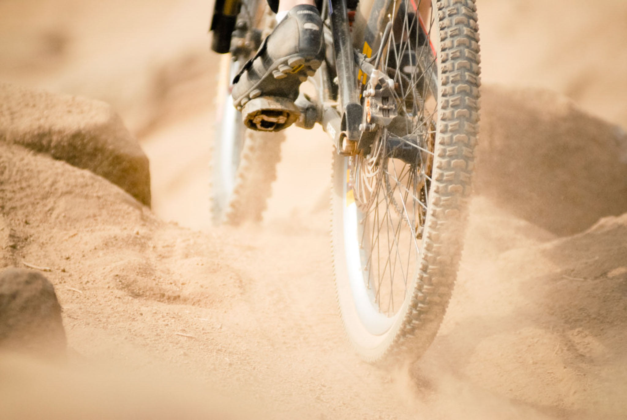 Cedar City Bike Rentals