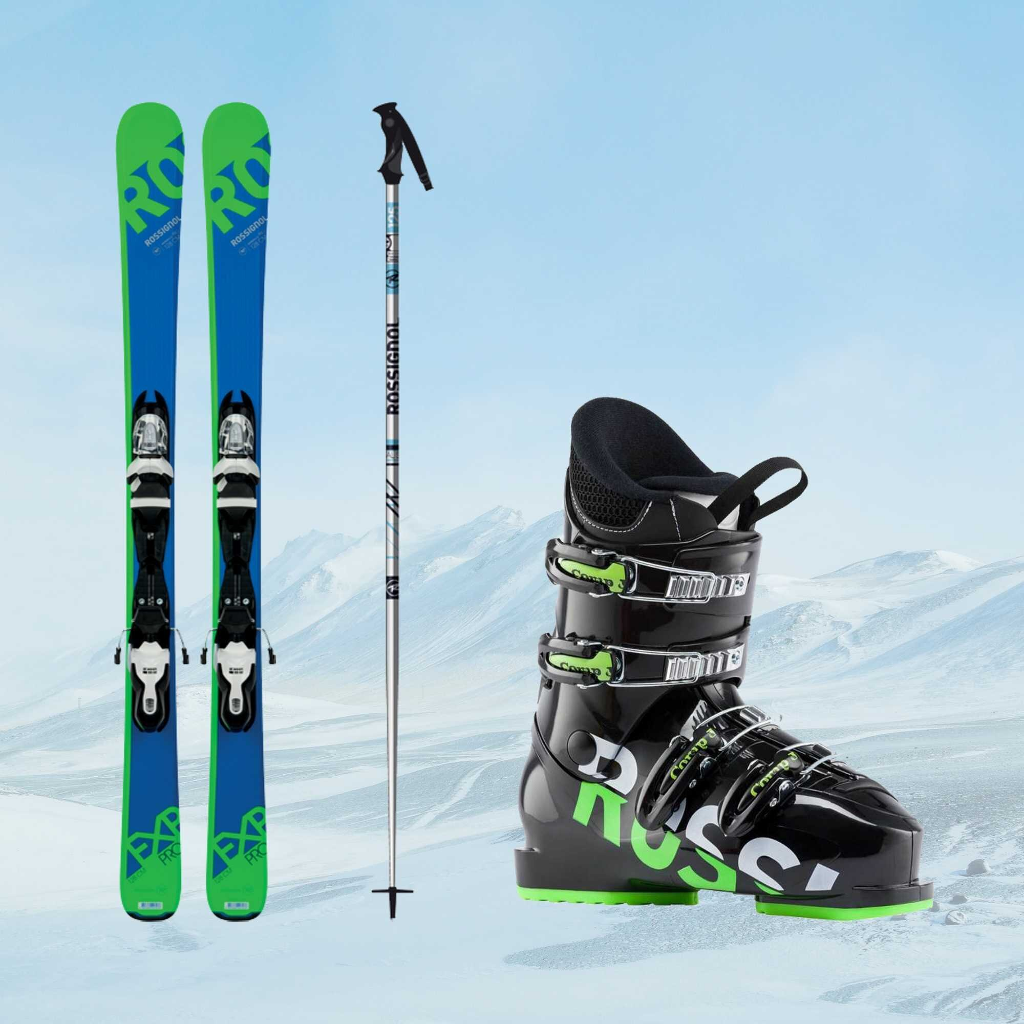 Copy of Copy of High Performance SKi Rental Package (7).jpg