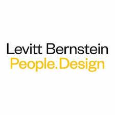 Levitt Bernstein