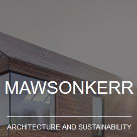 MawsonKerr