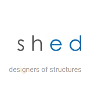 shed engineers