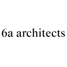 6a architects