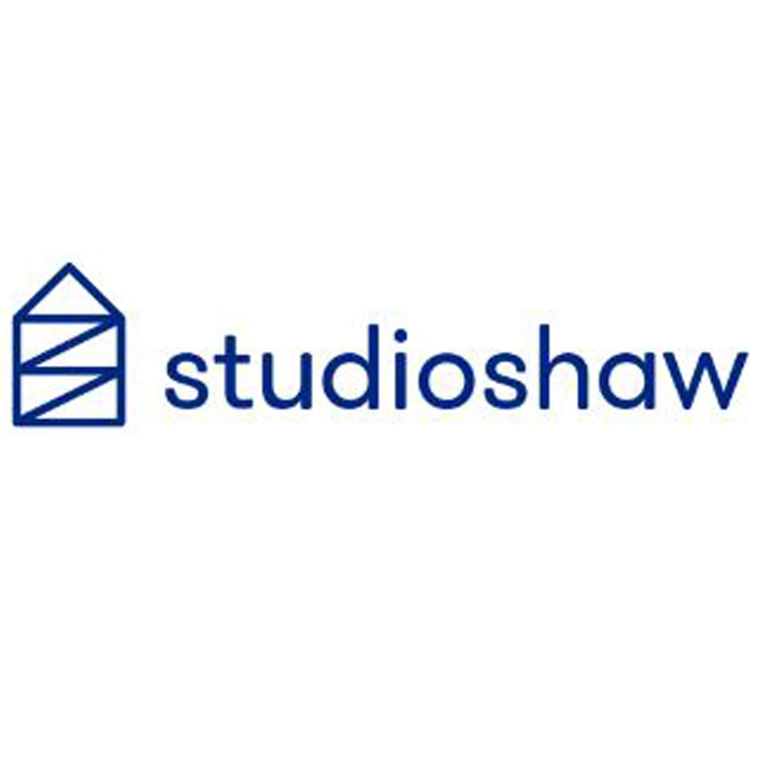 Studio Shaw