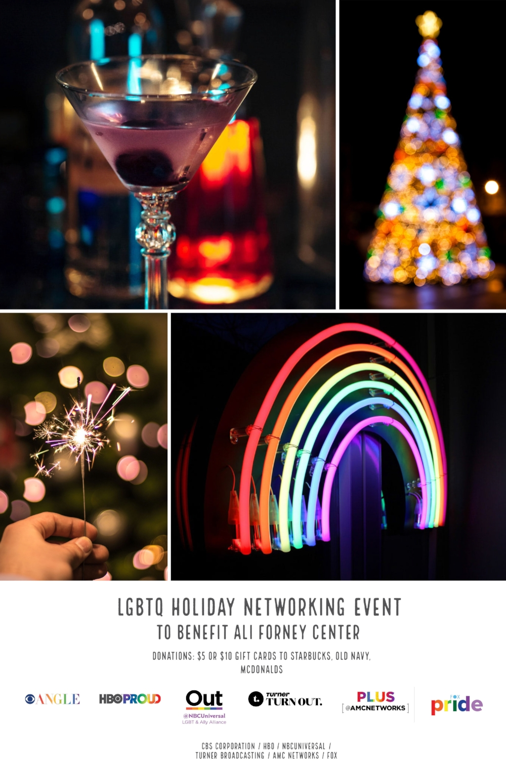 2018 Holiday Networking-2.jpg