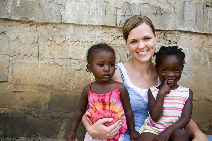 5-unusual-ways-fundraise-your-mission-trip.jpg