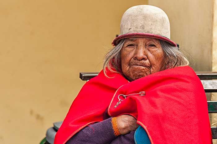 destinations-need-focus-quito-ecuador.jpg