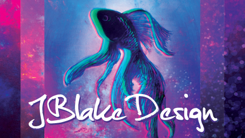 JBlake Design