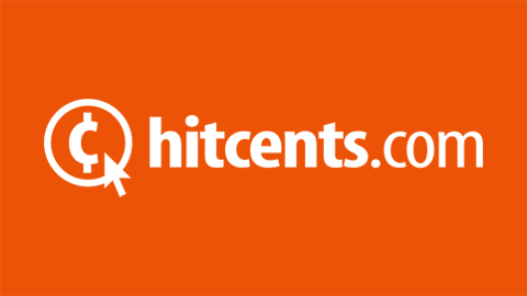 Hitcents