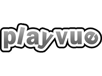 Playvue