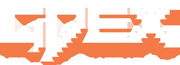 GDEX2019_Logo_600x217.png