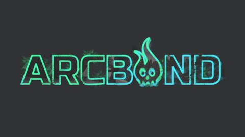 Starflask - Arcbond RPG