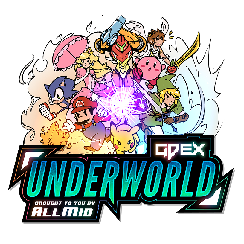 underworld logo - brought to you by AllMid-72.png