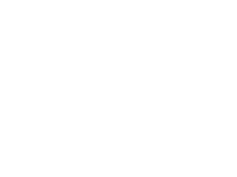 Improving