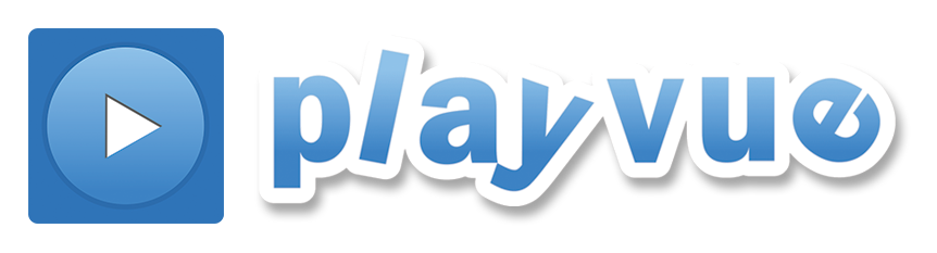 playvue-mobile.png