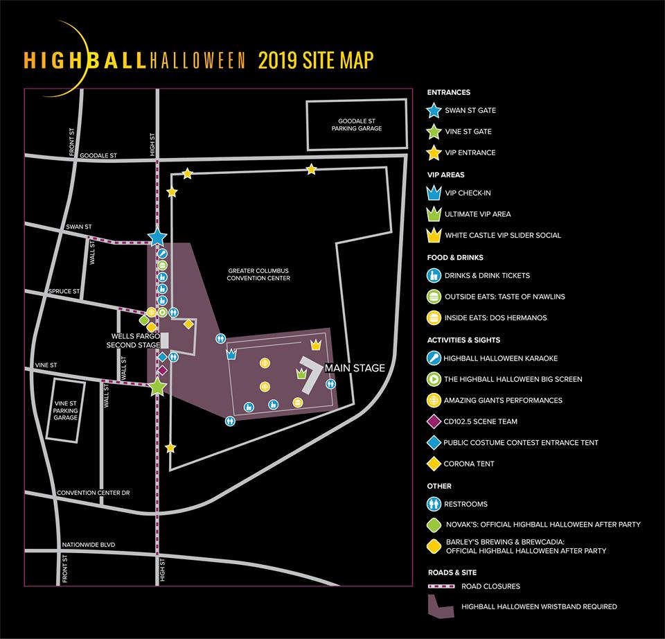 Highball Map.png